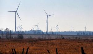 Energy Storage - Standardisation & Specifications