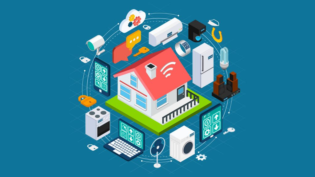 The Internet of Disposable Things (IoDT)